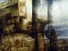 pinturas16