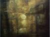 pinturas18