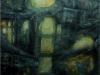 pinturas6