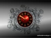 decoracion-reloj-de-torre