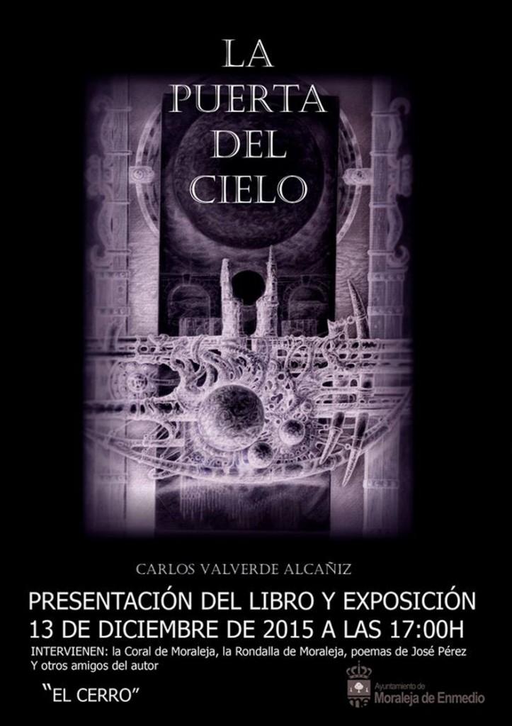Libro Carlos valverde